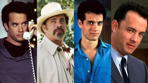 10 filmes de Tom Hanks que você precisa assistir