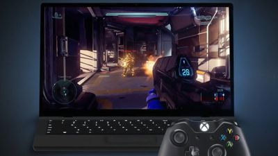 Atualização do Windows 10 traz recurso anti trapaça em games