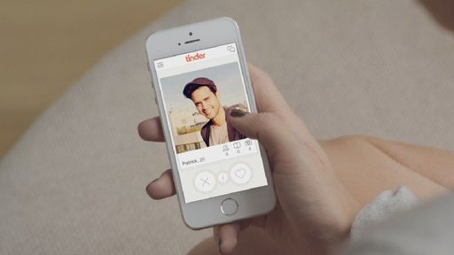 Apps de paquera: confira 10 alternativas ao Tinder