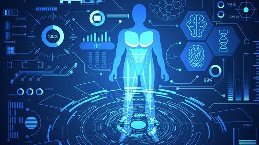 De olho na saúde   Conheça os 5 maiores unicórnios entre as HealthTechs