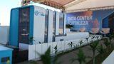Fortaleza começa a receber instalações de cabo sumarino SACS