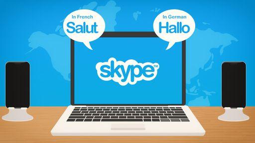 RIP: Windows 11 sem Skype pode significar o fim oficial do aplicativo