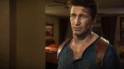 Naughty Dog diz que é improvável que um novo Uncharted seja lançado