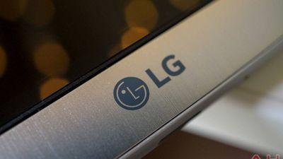 Rumor: LG fabricará sua própria linha de chipsets