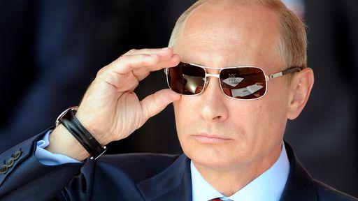 Com medo dos russos, Reino Unido bane uso do Apple Watch entre ministros