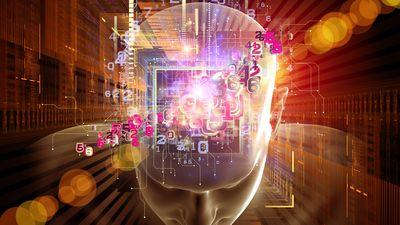 Machine Learning: um leque de (boas) possibilidades