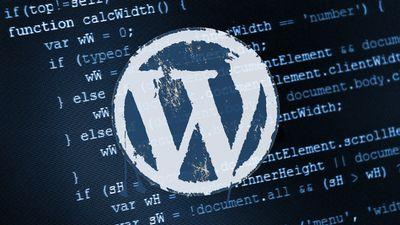 Falha no Wordpress poderia ter comprometido 25% de todos os websites do mundo