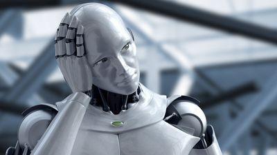 Honda quer criar inteligência artificial curiosa e que imita a cognição humana