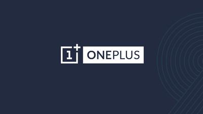 """OnePlus 6 também terá um """"notch"""", mas menor do que o do iPhone, afirma executivo"""