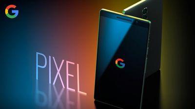 Google Pixel 2 pode ser à prova d'água e ter processador do Google [Rumor]