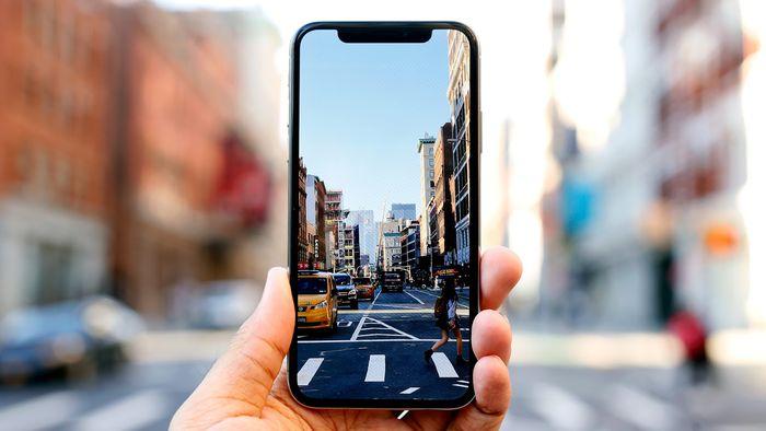 Aplicativo de montagem de fotos: confira as melhores opções