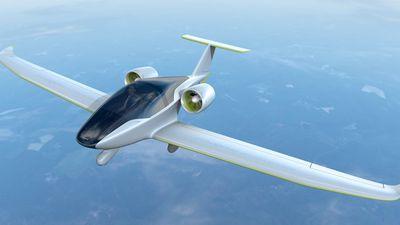 Airbus e Siemens estão trabalhando juntas para criar aviões elétricos