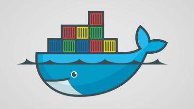 A ascensão e consolidação dos containers