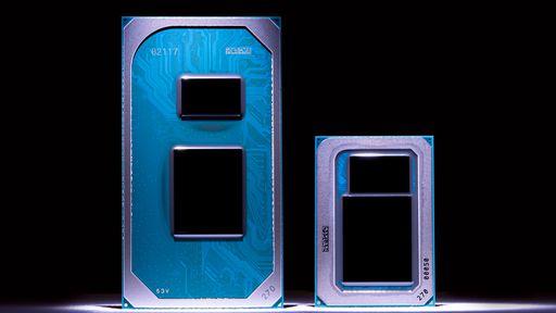 Com Intel Tiger Lake, notebooks rodarão jogos a até 60 FPS sem GPU dedicada