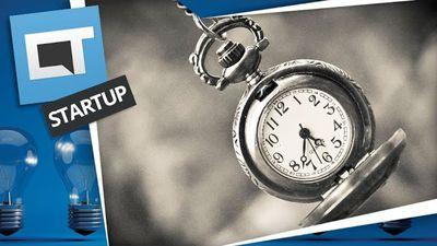 Alguns minutos do seu tempo podem mudar a vida de uma pessoa [Canaltech Startup