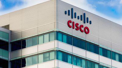 Cisco lança desafio global para desenvolvimento social