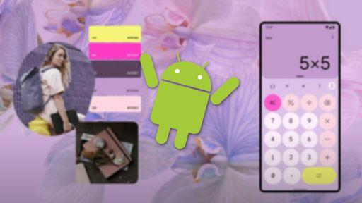 Android 12 Beta 2.1 é liberada com correção de bugs; confira