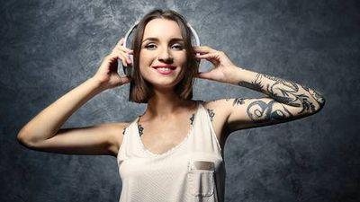 Spotify e Soundgirls se unem na criação de oportunidades para mulheres na música
