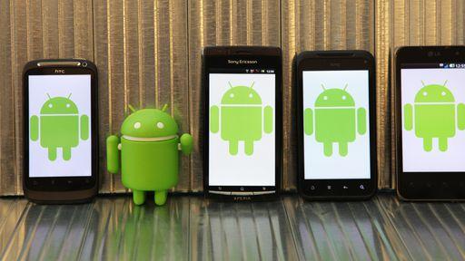 Como formatar o seu celular e apagar todos os dados, mesmo sem aparelho em mãos