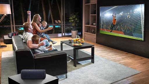 LG atualiza TVs NanoCell e UHD no Brasil com novos chips, webOS 6.0 e mais