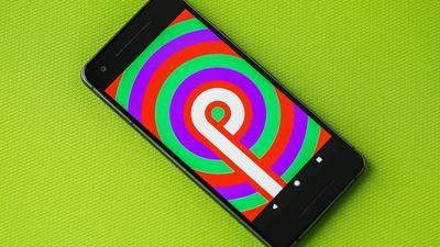 Android P | Suposto nome da nova versão do sistema vaza na internet