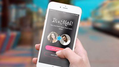 Tinder testa recurso com vídeos curtos ao estilo Boomerang do Instagram