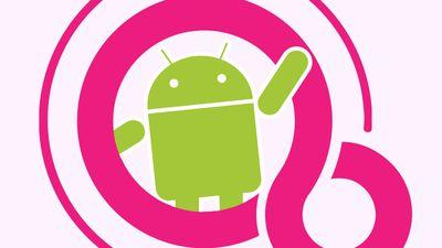 Google está contratando desenvolvedores JavaScript para o Fuchsia