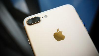 Novos vazamentos mostram como deve ser o iPhone 8 (e o conceito é péssimo)