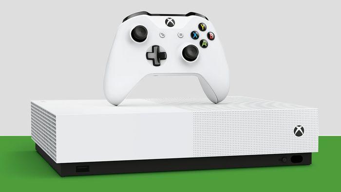"""Microsoft quer escolher seu jogo no Xbox com botão """"Surpreenda-me"""""""