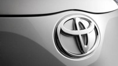 Toyota vai apostar na produção de carros elétricos