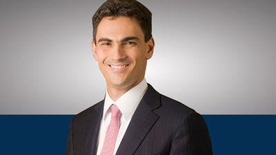 TIM apresenta Sami Foguel como novo CEO no Brasil