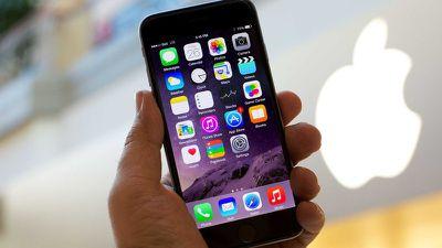 Apple recebe multa milionária por dispositivos inutilizados na Austrália