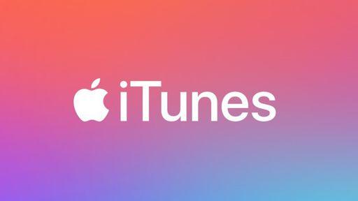Apple anuncia o fim do iTunes; Relembre a importância do controverso aplicativo