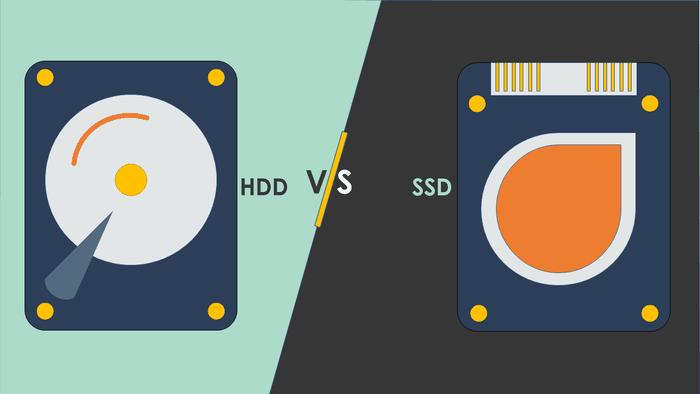 Promoção  SSD a partir de R 104 para deixar seu computador até 10x mais  rápido 15cf6cbc819