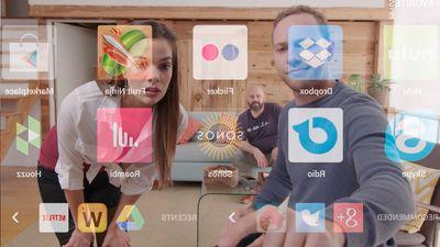 Conheça o dispositivo da Amazon que transforma qualquer TV em touchscreen
