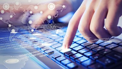 Democratizar a informação dando liberdade ao usuário
