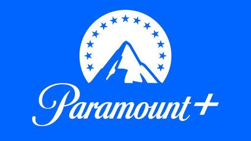 Paramount+ anuncia novos filmes e séries que chegarão ao catálogo em breve