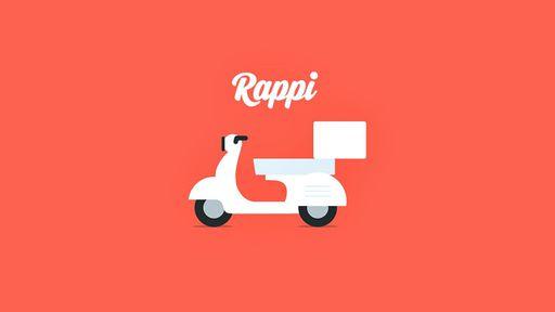Rappi recebe aporte de US$ 500 milhões e eleva valor de mercado a US$ 5,25 bi