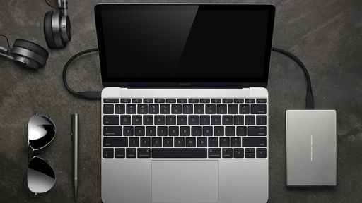 Novos MacBook Air e Pro da Apple ainda mantêm teclado butterfly