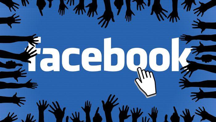 Coronavírus: Facebook, Amazon e eBay rejeitam anúncios sobre a doença