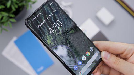 Android 12 Beta 2 começa a ser distribuído pelo Google; confira as novidades