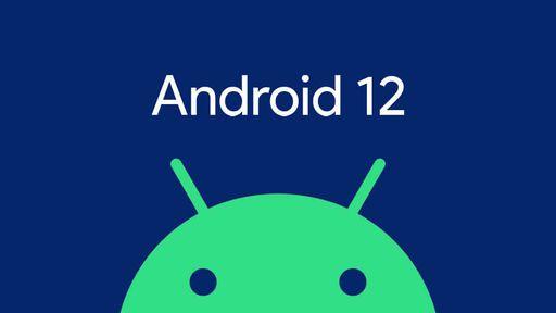 Android 12 já está disponível, mas não para você; entenda o porquê