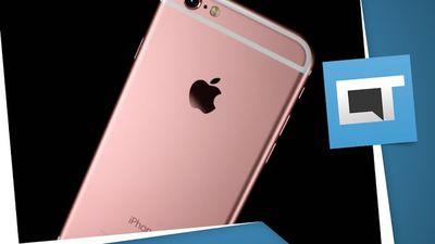 iPhone 6s e 6s Plus: tudo o que você precisa saber do evento de lançamento [Hand