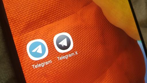 Cibercriminosos estão trocando dark web pelo Telegram