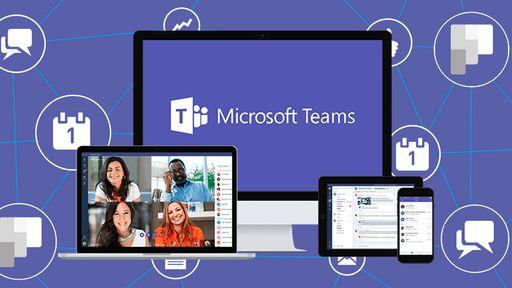 """""""Microsoft Teams 2.0"""" deve chegar integrado ao Windows 11 com ajustes visuais"""