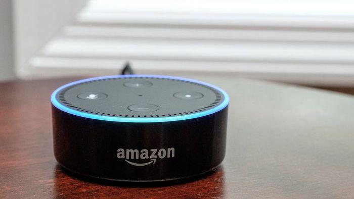 Amazon marca evento de lançamento de produtos para o fim de setembro