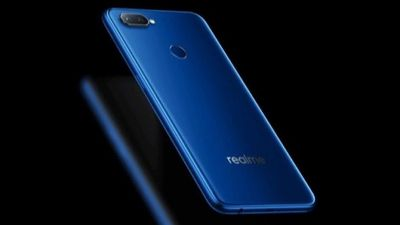 CT News - 28/09/2018 (Realme 2 Pro chega com notch; RED dá celular de graça)