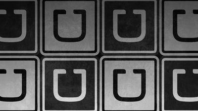 Insatisfeita, Uber criou seu próprio 'Slack' para comunicação interna
