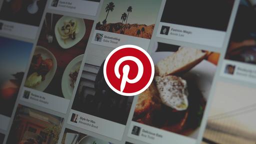 Pinterest ganha melhorias no envio de vídeos e agendamento de pins