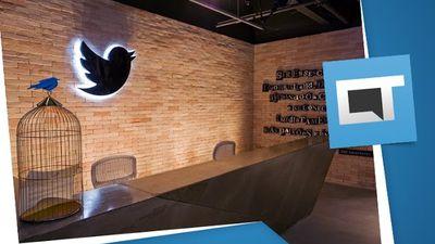 Twitter: conheça o novo escritório em SP e saiba planos da rede social para 2015